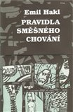 Pravidla smn&#233;ho chov&#225;n&#237; - oblka