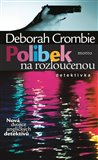 Polibek na rozlouenou - oblka