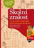 koln&#237; zralost (Co by mlo umt d&#237;t ped vstupem do koly) - oblka