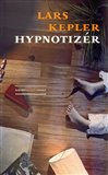 Hypnotiz&#233;r - oblka