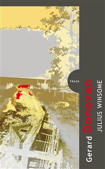 Julius Winsome - Gerard Donovan