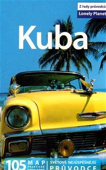 Kuba. Lonely Planet