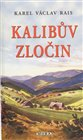 Kalibv zloin