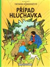 Tintin - P&#237;pad hluchavka
