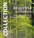 Krajinná architektura - Collection - obálka