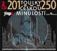 Toulky českou minulostí 201-250 - obálka