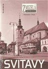Zmizelá Morava-Svitavy