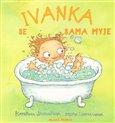 Ivanka se sama myje - obálka