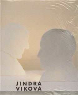 Obálka titulu Jindra Viková