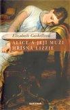 Alice a její muži / Hříšná Lizzie - obálka