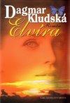 Obálka knihy Elvíra