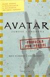 Obálka knihy Avatar J. Camerona