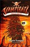 Vampiráti 2: Příliv hrůzy - obálka