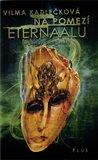 Na pomezí Eternaalu - obálka