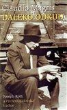Daleko odkud: Joseph Roth a východožidovská tradice - obálka