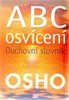 Obálka knihy ABC osvícení - Duchovní slovník