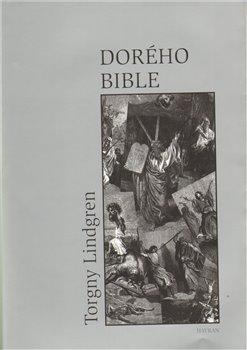 Obálka titulu Dorého bible