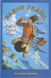 Baron Prášil (Kniha, vázaná) - obálka