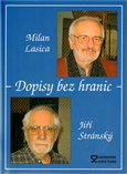 Dopisy bez hranic - oblka