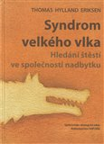 Syndrom velk&#233;ho vlka - oblka
