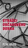 Str&#225;ci obansk&#233;ho dobra - oblka