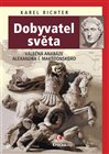 Dobyvatel svta