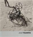 Josef Koudelka - obálka