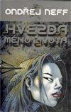 Obálka knihy Hvězda mého života