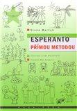Esperanto přímou metodou - obálka