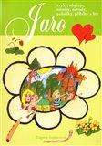 Jaro-Zvyky,obyčeje,náměty,návody,pohádky,příběhy a hry - obálka