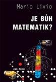 Je Bůh matematik? - obálka