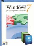 Windows 7 - průvodce pro nové uživatele - obálka