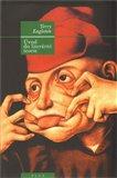 Úvod do literární teorie - obálka