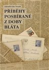 P&#237;bhy posb&#237;ran&#233; z doby bl&#225;ta