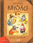 Krys&#225;ci - oblka