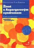 Život s Aspergerovým syndromem - obálka