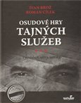 Osudov&#233; hry tajn&#253;ch slueb - oblka