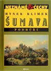 umava - Podh&#237;