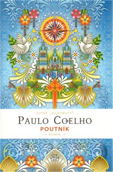 Obálka titulu Poutník - Mágův deník - dárkové vydání