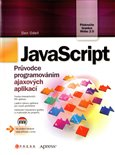 JavaScript (Prvodce programov&#225;n&#237;m ajaxov&#253;ch aplikac&#237;) - oblka
