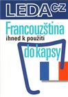 Francouztina ihned k pouit&#237; - do kapsy