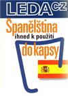 panltina ihned k pouit&#237; - do kapsy