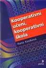 Kooperativn&#237; uen&#237;,kooperativn&#237; kola