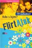 FlirtAtak - obálka