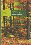 Cesta k přírodě blízkému hospodářskému lesu - obálka