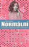 Obálka knihy Normální
