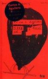 Obálka knihy Teorie o čínské duši