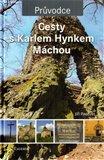 Cesty s Karlem Hynkem Máchou - obálka