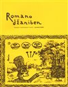 Romano džaniben /jevend 2009/
