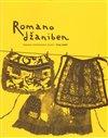 Romano džaniben /ňilaj 2009/